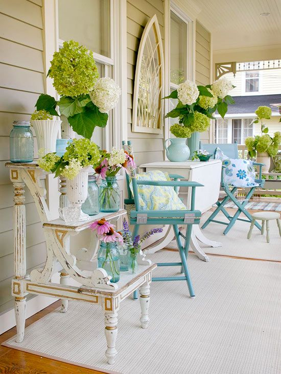 veranda-ortensie