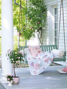 veranda-piccolo-albero