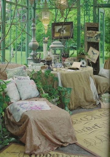 veranda-shabby-chic