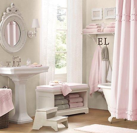 bagno-dettagli-rosa