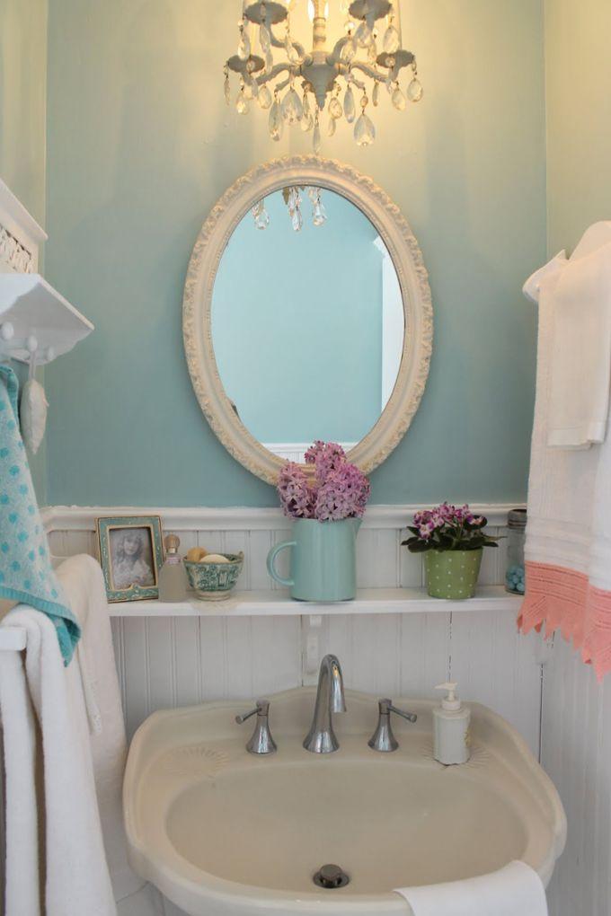 bagno-parete-azzurra