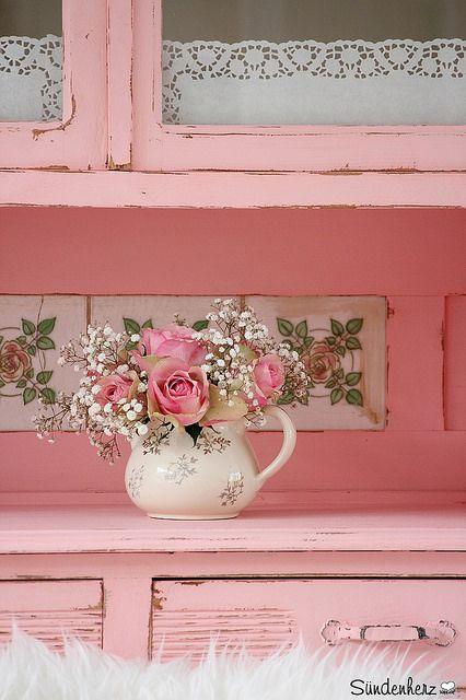 composizione-rose-fiori-bianchi