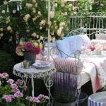 divano-outdoor