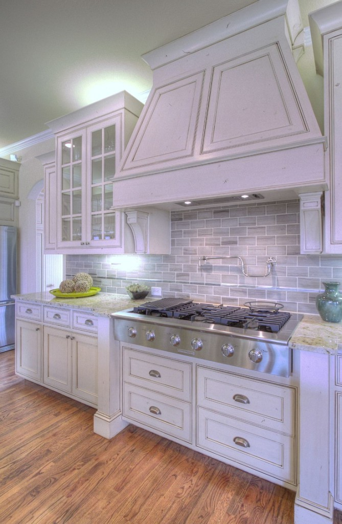 mobili-cucina-color-lavanda