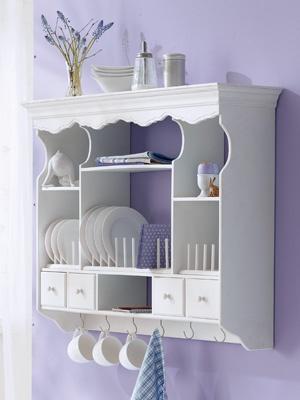 pareti-color-lavanda.jpg