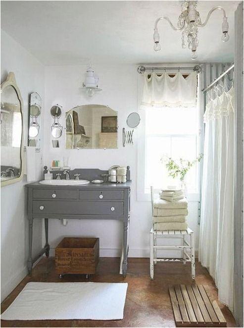 tappetino-bianco-bagno