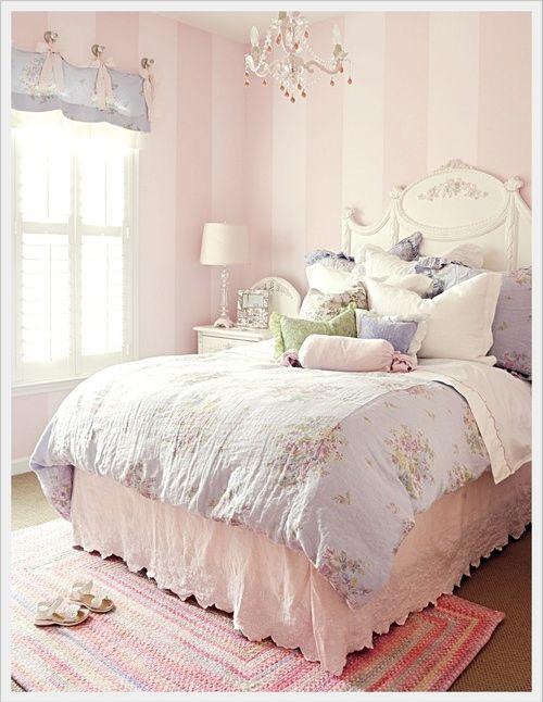 tappetino-rosa-camera