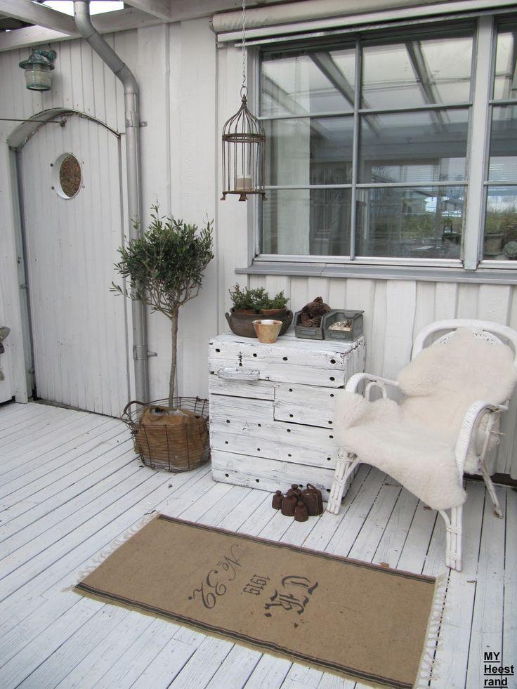tappetino-veranda