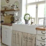 tende-vintage-sotto-lavandino