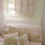 cuscini-letto-verdi