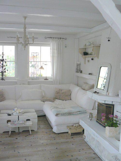 divano-bianco
