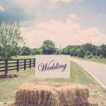 fieno-matrimonio
