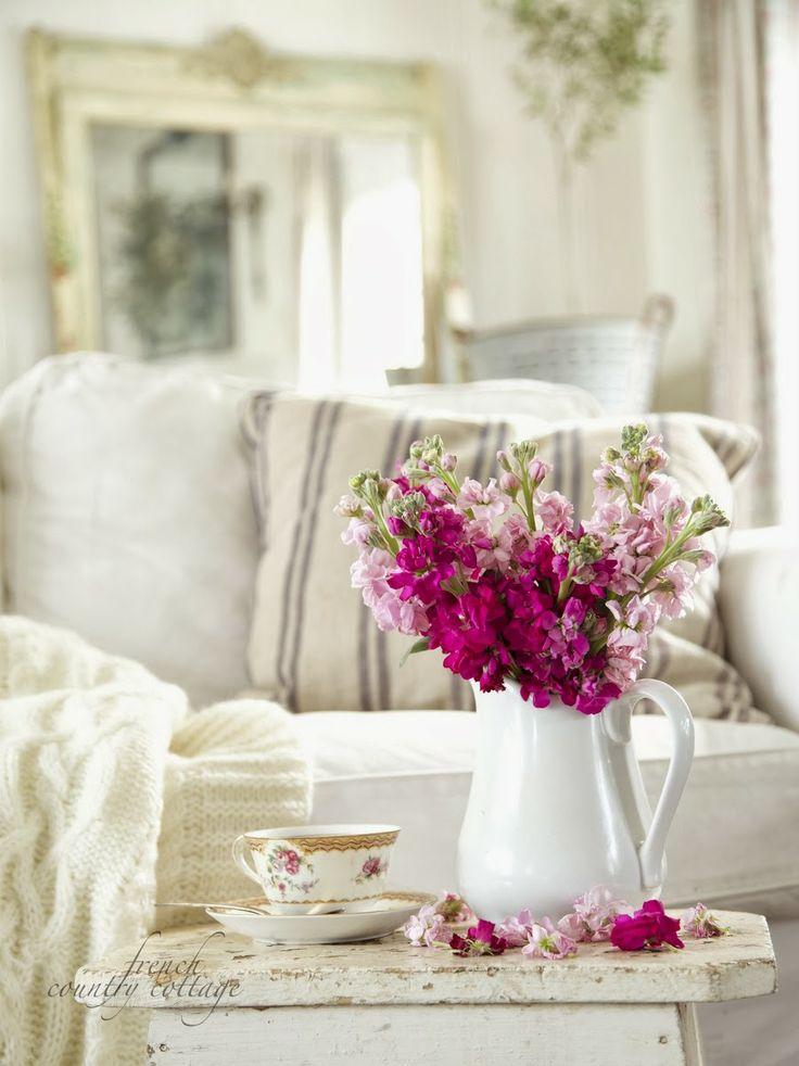 fiori-rosa-salotto