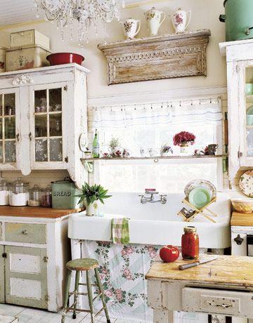lavandino-cucina-largo