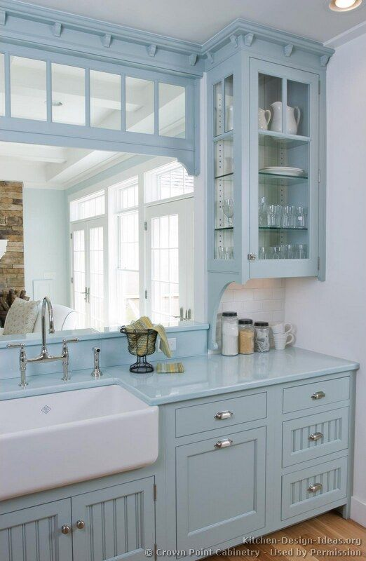 lavandino-cucina-mobili-azzurri