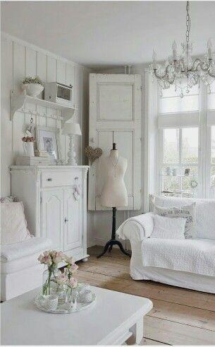 mobili-salotto