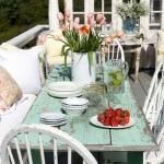 tavolo-verde-decapato
