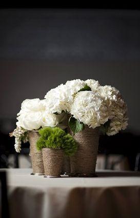 vasi-fiori-juta