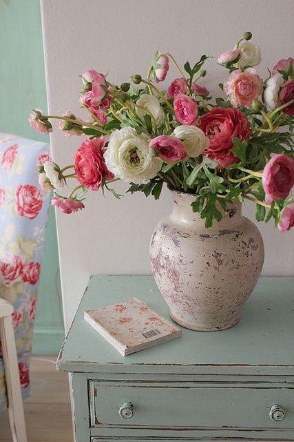 vaso-fiori-rosa