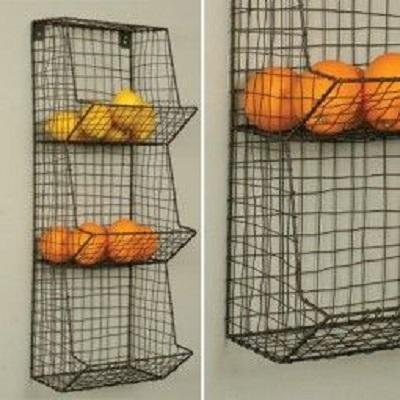 Idee consigli e dettagli che fanno la differenza per dei - Vi si confezionano tappeti da appendere al muro ...
