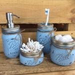 erogatore-sapone-azzurro
