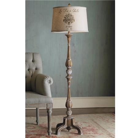 lampada-terra-vintage