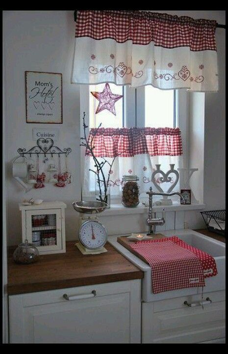 Tende Shabby Chic. Cool Marted Aprile With Tende Shabby Chic ...