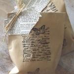 pacchettini-carta-disegni-vintage