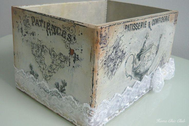 scatola-biscotti-vintage