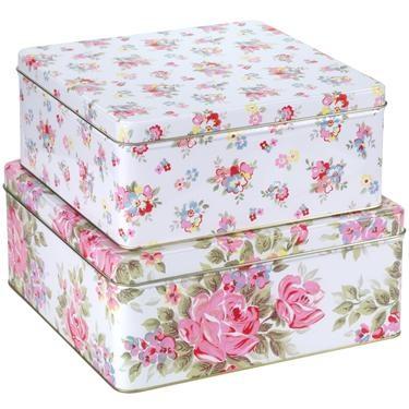 scatole-biscotti-fiori