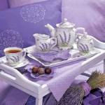 set-colazione-color-lavanda
