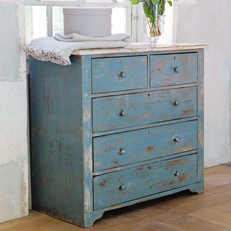i dettagli della camera da letto shabby chic su maison du monde catalogo 2015 arredamento. Black Bedroom Furniture Sets. Home Design Ideas