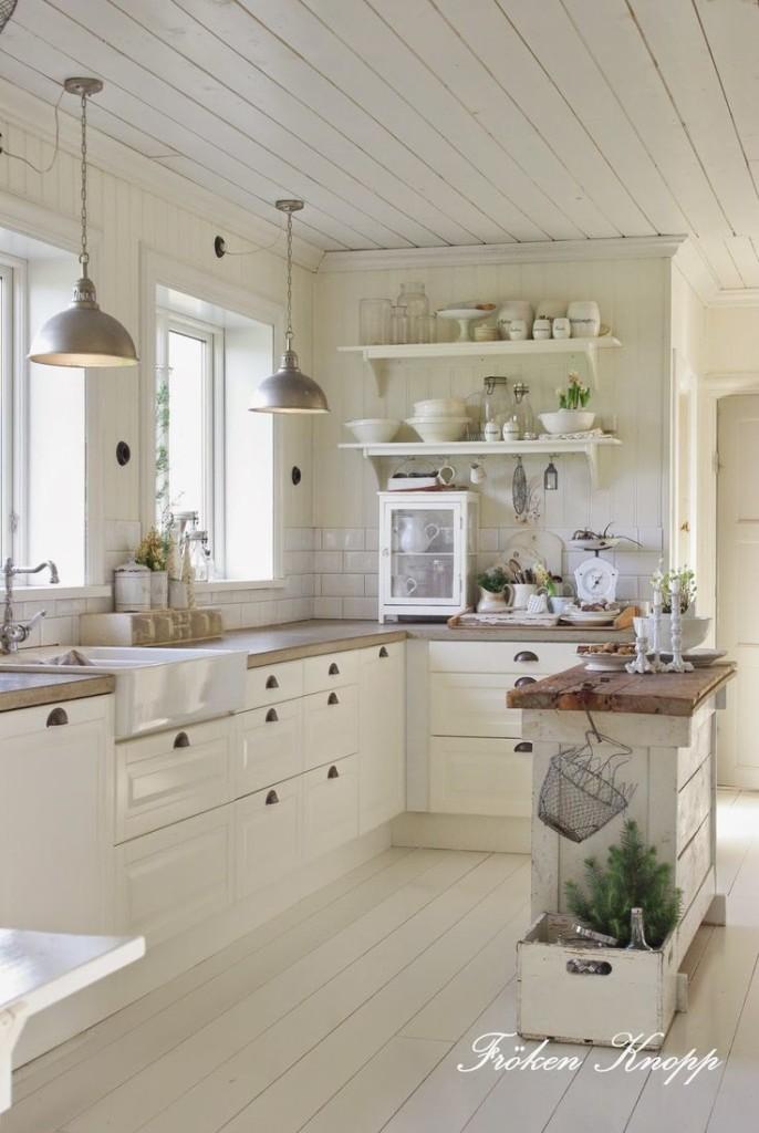 cucina-piano-legno-686x1024.jpg