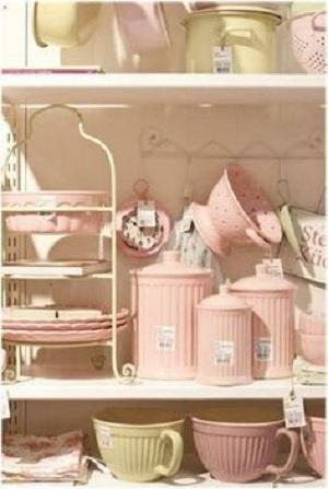 piatti-porta-spezie-rosa