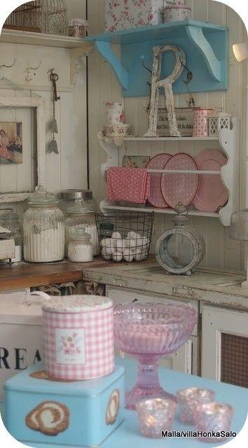 piatti-scatole-rosa