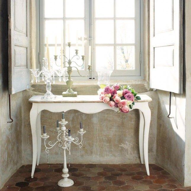 tavolo-bianco-maison-du-monde