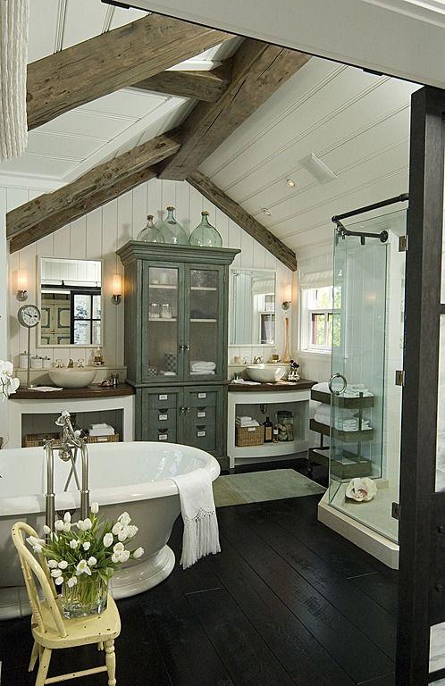 bagno-mobili-grigio-scuro