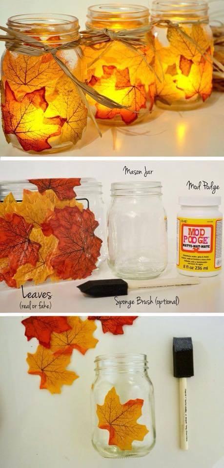barattoli-foglie-autunno