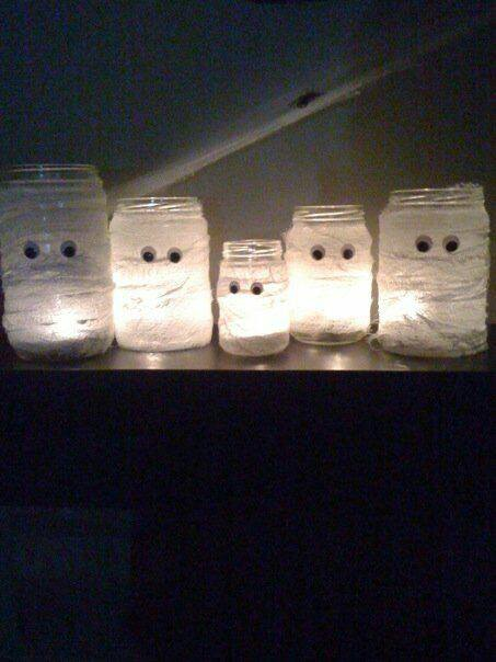 barattoli-lanterne-fantasmi