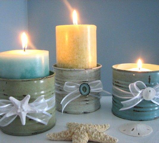 barattoli-latta-candele