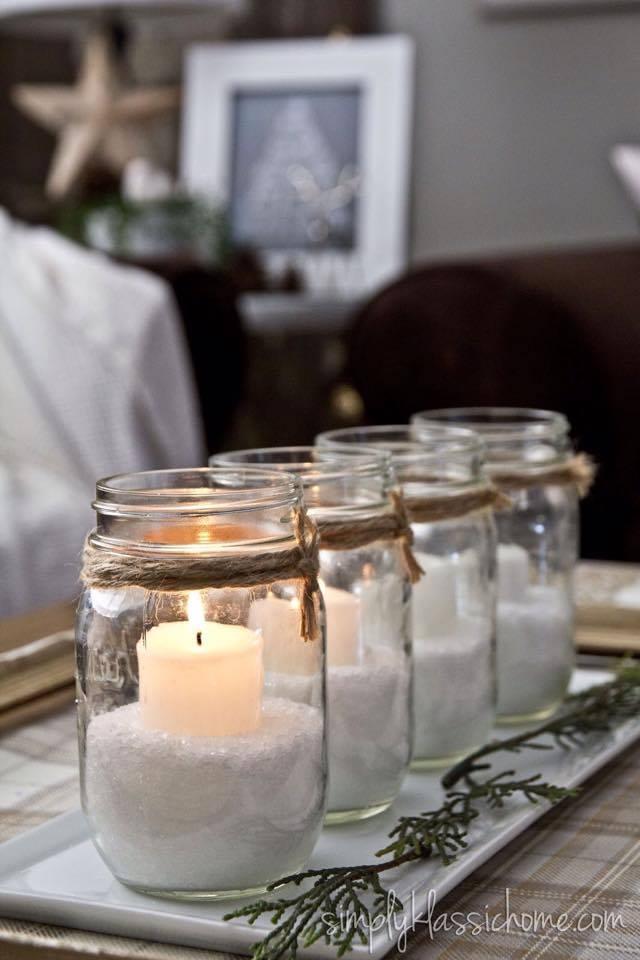 barattoli-sabbia-candele