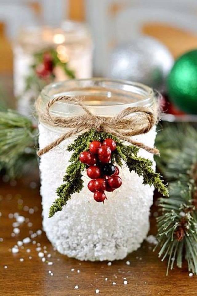 barattolo-decorazioni-natalizie