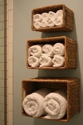 cesti-porta-asciugamani
