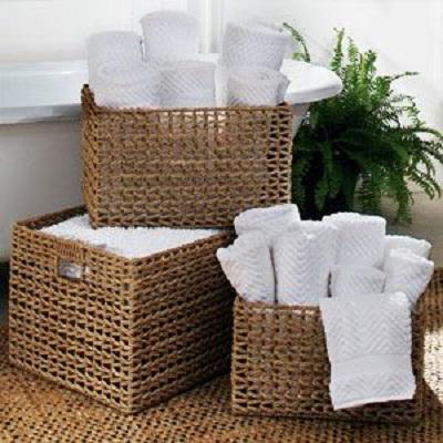 cesti-vimini-asciugamani
