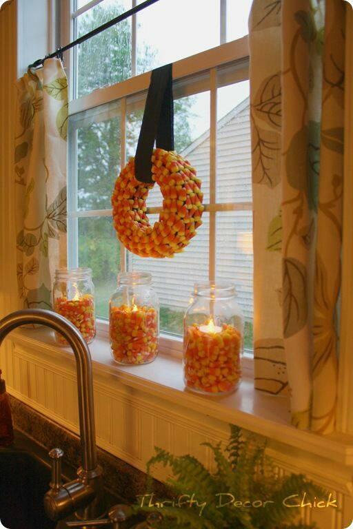 decorazioni-finestre-halloween