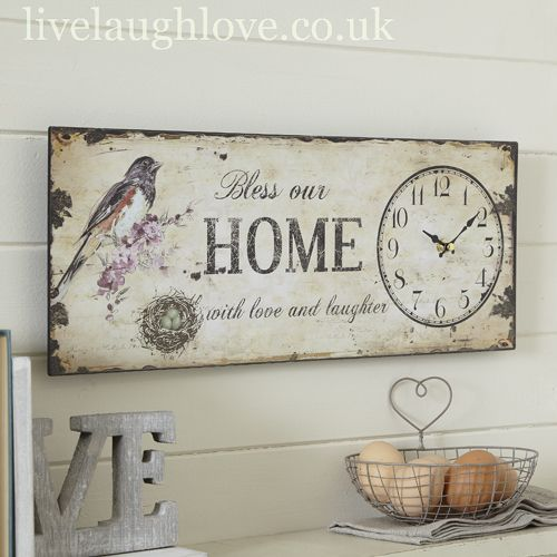 Emejing Accessori Cucina Shabby Chic Gallery Design