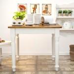 tavolo-bianco-dalani
