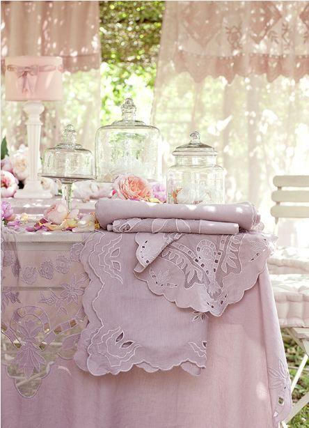 tovaglia-rosa-blanc-mariclò