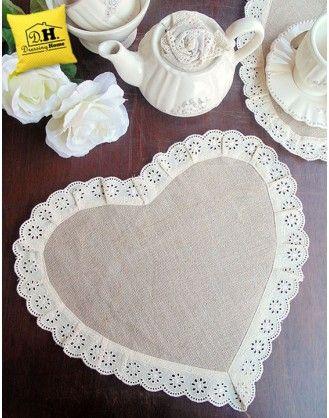 tovaglietta-cuore-blanc-mariclò