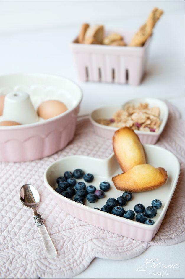 tovaglietta-rosa-pastello